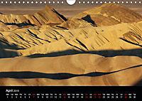 USA South-West 2019 (Wall Calendar 2019 DIN A4 Landscape) - Produktdetailbild 4
