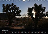 USA South-West 2019 (Wall Calendar 2019 DIN A4 Landscape) - Produktdetailbild 1