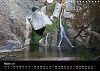 USA South-West 2019 (Wall Calendar 2019 DIN A4 Landscape) - Produktdetailbild 3