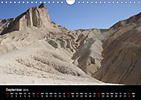 USA South-West 2019 (Wall Calendar 2019 DIN A4 Landscape) - Produktdetailbild 9
