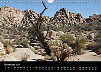 USA South-West 2019 (Wall Calendar 2019 DIN A4 Landscape) - Produktdetailbild 11