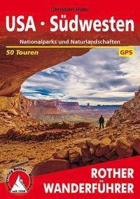 USA - Südwesten - Christian Hubo pdf epub
