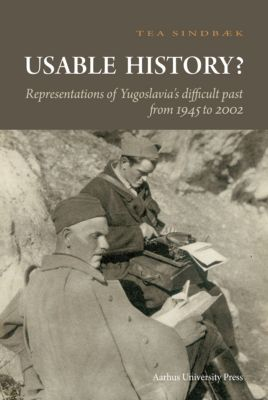 Usable History?, Tia Sindbaek
