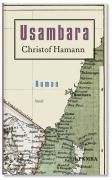 Usambara, Christof Hamann