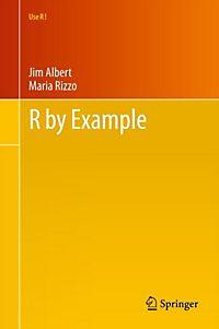download Alles klar: Учебник немецкого языка для