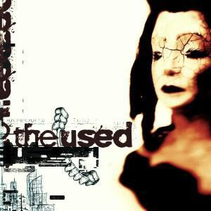 Used, The Used
