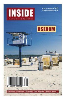 Usedom INSIDE 2019