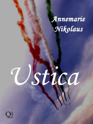 Ustica, Annemarie Nikolaus