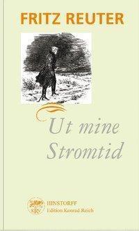 Ut mine Stromtid, Fritz Reuter
