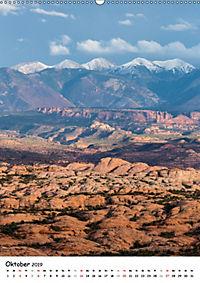 Utah Impressionen (Wandkalender 2019 DIN A2 hoch) - Produktdetailbild 10