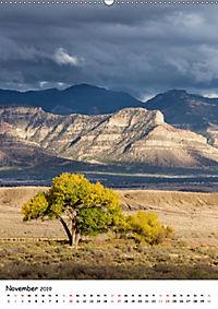 Utah Impressionen (Wandkalender 2019 DIN A2 hoch) - Produktdetailbild 11