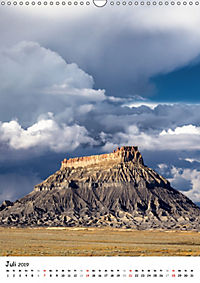 Utah Impressionen (Wandkalender 2019 DIN A3 hoch) - Produktdetailbild 7