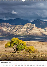 Utah Impressionen (Wandkalender 2019 DIN A3 hoch) - Produktdetailbild 11