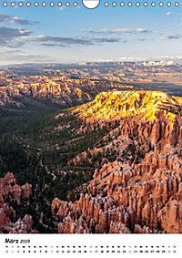 Utah Impressionen (Wandkalender 2019 DIN A4 hoch) - Produktdetailbild 3