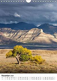 Utah Impressionen (Wandkalender 2019 DIN A4 hoch) - Produktdetailbild 11