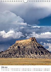 Utah Impressionen (Wandkalender 2019 DIN A4 hoch) - Produktdetailbild 7