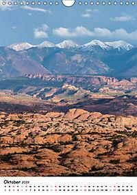 Utah Impressionen (Wandkalender 2019 DIN A4 hoch) - Produktdetailbild 10