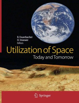 Utilization of Space