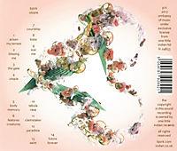 Utopia - Produktdetailbild 1