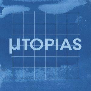 Utopias, Kjell Tore Innervik
