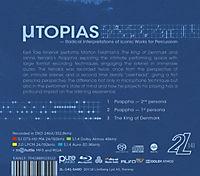 Utopias - Produktdetailbild 1