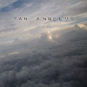Uu-U-Uu, San Angelus
