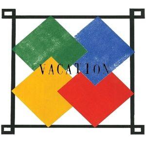 Vacation, Vacation