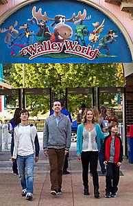 Vacation - Wir sind die Griswolds - Produktdetailbild 2