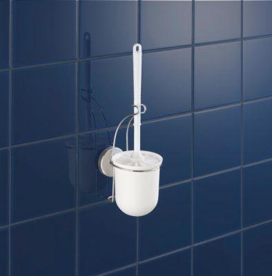 Vacuum-Loc WC Garnitur