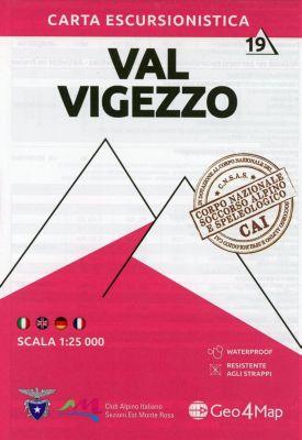 Val Vegezzo