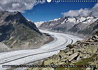 Valais Swiss Beauty (Wall Calendar 2019 DIN A3 Landscape) - Produktdetailbild 8