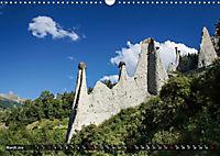 Valais Swiss Beauty (Wall Calendar 2019 DIN A3 Landscape) - Produktdetailbild 3