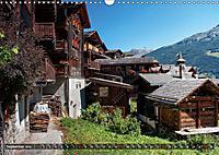 Valais Swiss Beauty (Wall Calendar 2019 DIN A3 Landscape) - Produktdetailbild 9
