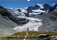 Valais Swiss Beauty (Wall Calendar 2019 DIN A3 Landscape) - Produktdetailbild 11