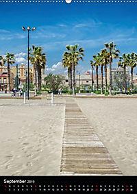 Valencia entdecken (Wandkalender 2019 DIN A2 hoch) - Produktdetailbild 9