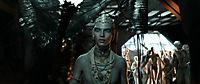 Valerian - Die Stadt der tausend Planeten - Produktdetailbild 7