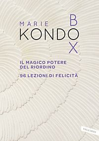 magic cleaning buch von marie kondo portofrei bei. Black Bedroom Furniture Sets. Home Design Ideas