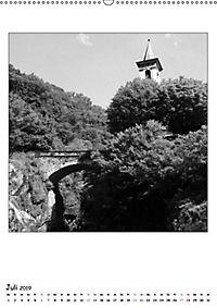 Valle Cannobina - Einsame Dörfer im Piemont (Wandkalender 2019 DIN A2 hoch) - Produktdetailbild 7