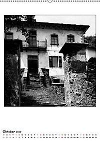 Valle Cannobina - Einsame Dörfer im Piemont (Wandkalender 2019 DIN A2 hoch) - Produktdetailbild 10