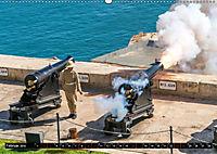Valletta - Malta (Wandkalender 2019 DIN A2 quer) - Produktdetailbild 2