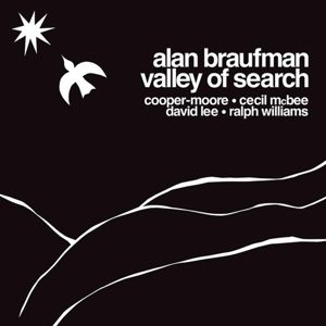 Valley Of Search (Vinyl), Alan Braufman