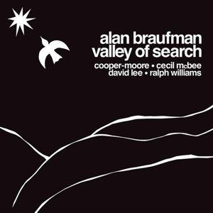 Valley Of Search (Vinyl), Alan Braufman