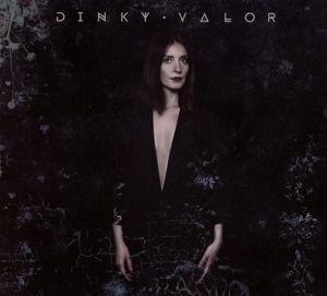 Valor, Dinky