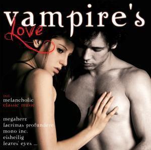 Vampire S Love, Diverse Interpreten