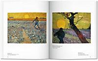 Van Gogh - Produktdetailbild 3