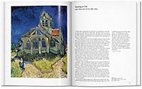 Van Gogh - Produktdetailbild 4
