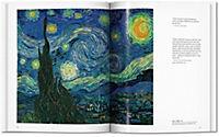 Van Gogh - Produktdetailbild 6