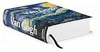 van Gogh - Produktdetailbild 1