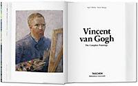 van Gogh - Produktdetailbild 2