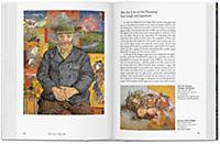 van Gogh - Produktdetailbild 5
